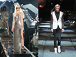 Centric 8 PLM Go Live in Record Time for Philipp Plein