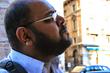 Jawad Yaqub, CEO Razormind