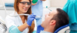 Career Training Academy Announces Expansion of Dental Program into North Hills Campus