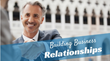 Building Successful Business Relationships: Shweiki Media Printing Company Presents a Webinar on Strategies That Lead to Stable, Profitable Alliances