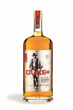 The Duke Kentucky Straight Bourbon Signs with Blackheath Beverage Group in National Sales Relationship