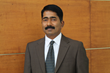 Access Healthcare Welcomes Udayan Madathilkovilakam as Chief Operating Officer