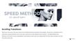 Fashion Slides - Final Cut Pro X - Pixel Film Studios Plugin