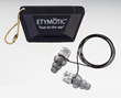 Etymotic Brings Hearing Health Solutions To The 2016 DCI World Championship