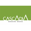 Cascadia Managing Brands Releases Their Revised List of 250+ Key Food and Beverage Retailers in New York City