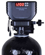 Pro-OX-5900-AIR Iron Filter Advanced Control Valve Saves Water