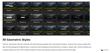 Pixel Film Studios Plugin - ProIntro Geometric Volume 2 - FCPX
