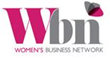 """Women Will Find Inspiration for Personal and ProfessionalGrowth at the Women's Business Network of Frederick's """"Steps to Success"""" Workshop"""