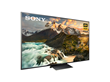 Sony Selects Southern California to Introduce World's First Master LED 4K Ultra HDTV at Video & Audio Center