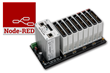 Opto 22 Digitally Wires the IIoT with Release of Node-RED Nodes for Industrial PACs