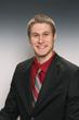 Linhart Dentistry Awards Dental Scholarship to Jared Ellinger