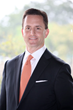 LLBH Private Wealth Management Names Jeff Fuhrman President