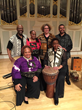 Linda Tillery and The Cultural Heritage Choir