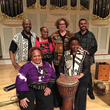Fundraiser for Afrocentric Nonprofit, Meadows Livingstone School