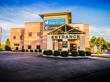 Thomas R. Hunt Auctioneers to Sell Medical Facilities at Court-Ordered Auction
