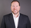 Apeiron Chooses Prominent Sales and Marketing Executive to Lead Global Go To Market Strategy