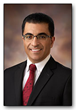 Ashland Appoints Dr. Osama Musa to Newly Created Position of Chief Technology Officer