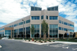 3xLOGIC on the Move:  Expanded Training; New HQ and Innovation Center