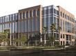 New 3xLOGIC Florida Innovation Center