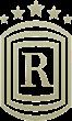Rifz Textiles Inc