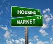 Strong Real Estate Market Helping to Boost IRA Financial Group's Third-Quarter 2016 Revenues