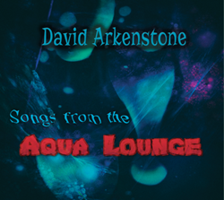 Aqua Lounge Release event on August 16th at Mixology 101, Los Angeles