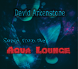 "David Arkenstone's Chillin' with ""Songs From The Aqua Lounge"""