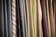 A six-generation Italian company known as the world's foremost cashmere maker, Loro Piana produces textiles from the finest natural fibers, available in Jackson Hole exclusively through WRJ Design.