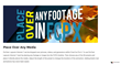 ProText Layouts Volume 7 - FCPX Plugin - Pixel Film Studios