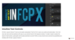 Pixel Film Studios Plugin - ProText Layouts Volume 7 - Final Cut Pro X