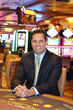 Soboba Casino Welcomes New Addition to the Soboba Leadership Team