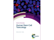 Asymmetrex Director Edits Newly Released Book on Human Stem Cell Toxicology