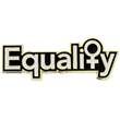 Lapel Pin Manufacturer PinMart Releases New Women's Rights and Equality Pins