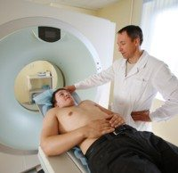 CT Scans May Detect Mesothelioma
