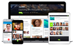 New Flipgrid Launch Fuels Active, Social Learning in Classrooms and Enterprises