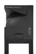 TAC7 Scanner