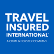 Travel Insured International Nominated for the 2017 TravelAge West WAVE Awards