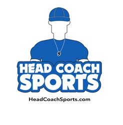 Sporting Goods and Team Sports Equipment from HeadCoachSports.com