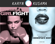 Karyn Kusama Twin Cities Podcast About Two Movies