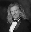 Multi-GRAMMY nominated composer/performer David Arkenstone