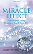 New Self-improvement Book Helps Readers Make Miracles a Habit