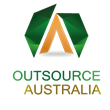 Outsource Australia Share Valuable Insights at Business Conference