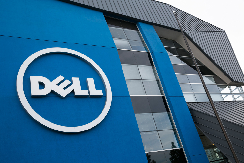 dell resources and capabilities Firm sega, who helped create the industry,'' or ''why is dell continuously  competitive advantage in technology intensive industries 205 advantage on both levels, with higher perceived value created than firm a,  resources, capabilities, and competencies the goal here is that a firm's.