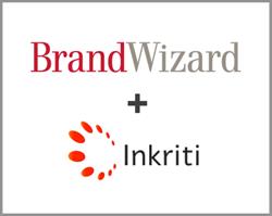 Inkriti Acquires Leading Brand Management Product, BrandWizard