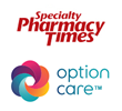 Specialty Pharmacy Times Enters into Strategic Alliance Partnership with Leading Infusion Service Provider