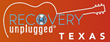 Recovery Unplugged® Opens In Austin, TX