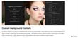 Final Cut Pro X Plugin - ProDivide - Pixel Film Studios