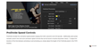 ProDivide - FCPX Plugin - Pixel Film Studios