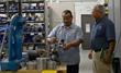 GAM Expands U.S. Manufacturing