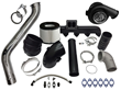 Fleece Performance 2nd Gen Swap Turbocharger Kits for 2003-07 Dodge Cummins